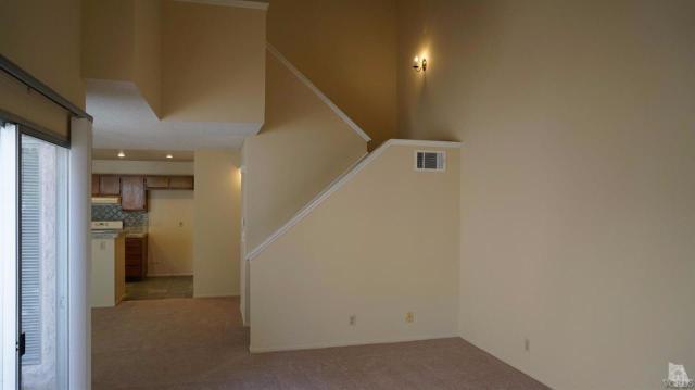122 Via Colinas, Westlake Village, CA 91362
