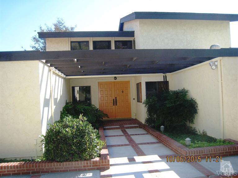 1132 Cliff Avenue, Fillmore, CA 93015