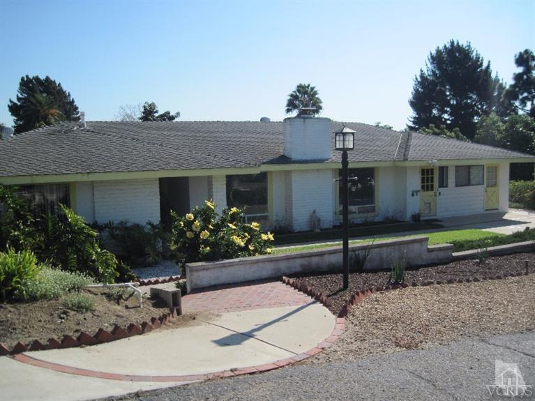 504 Mesa Drive Dr, Camarillo, CA