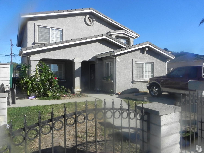 508 N Anita Ave, Oxnard, CA
