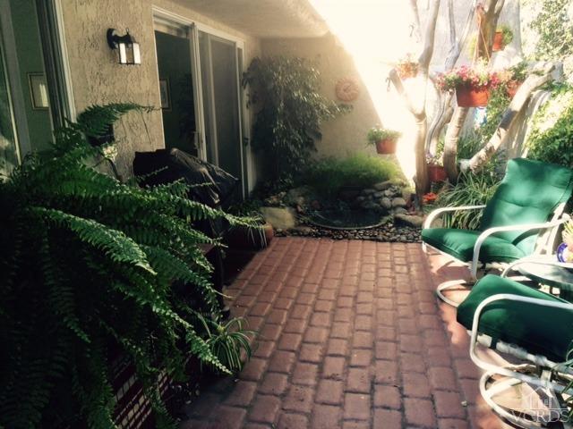3662 Summershore Ln, Westlake Village, CA