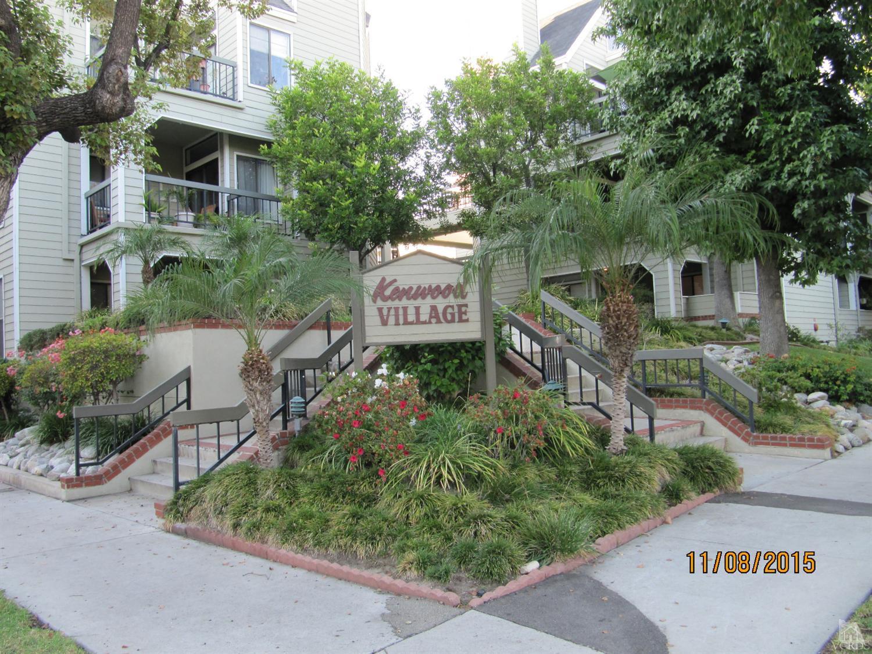 601 N Kenwood St #APT 204, Glendale, CA