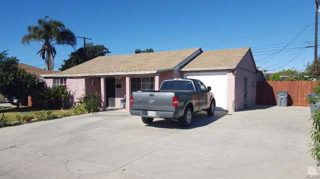 Loans near  Mcmillan Ave S, Oxnard CA