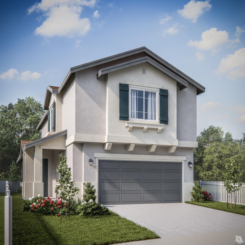 187 Elmwood St, Fillmore, CA