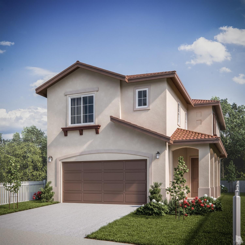 164 Elmwood St, Fillmore, CA