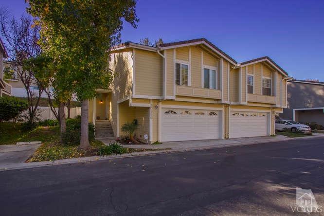 30956 Minute Man Way, Westlake Village, CA