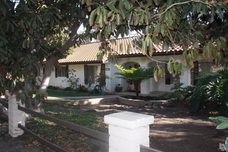 153 Camarillo Dr, Camarillo, CA