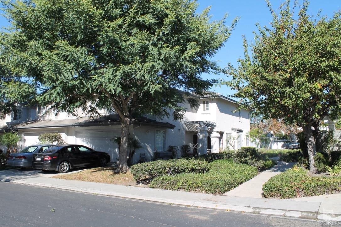 1281 Gotita Way, Oxnard, CA