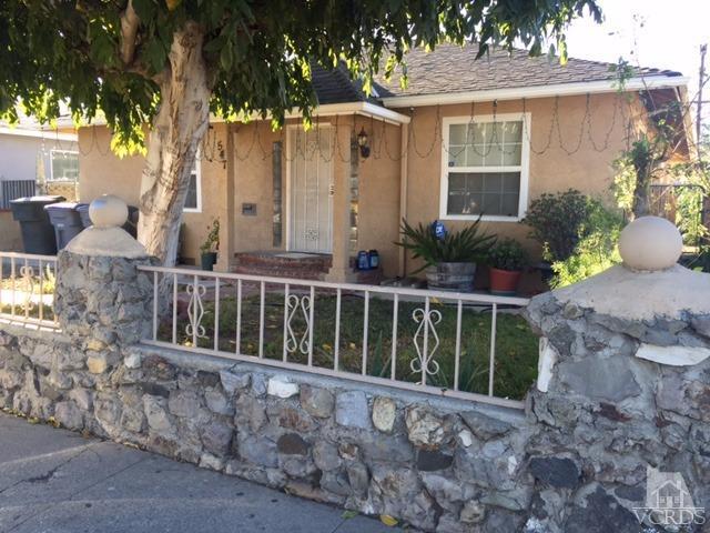 547 N Juanita Ave, Oxnard, CA