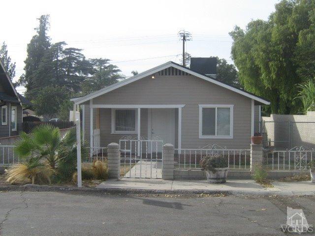 545 Stephens St, Fillmore, CA