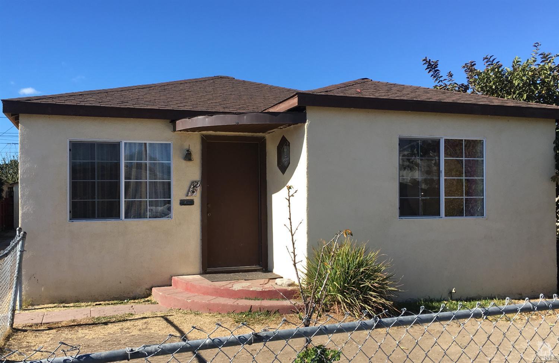 321 N Hayes St, Oxnard, CA