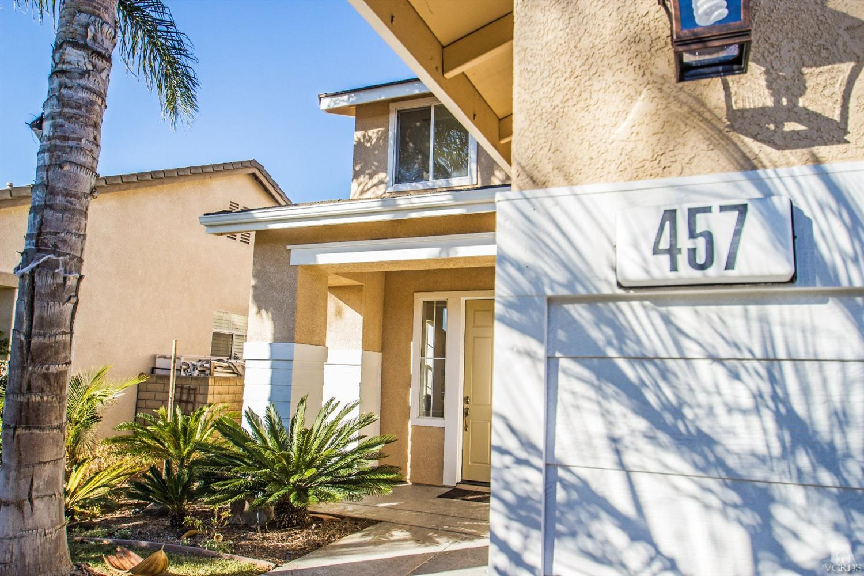 457 Firenze St, Oxnard, CA