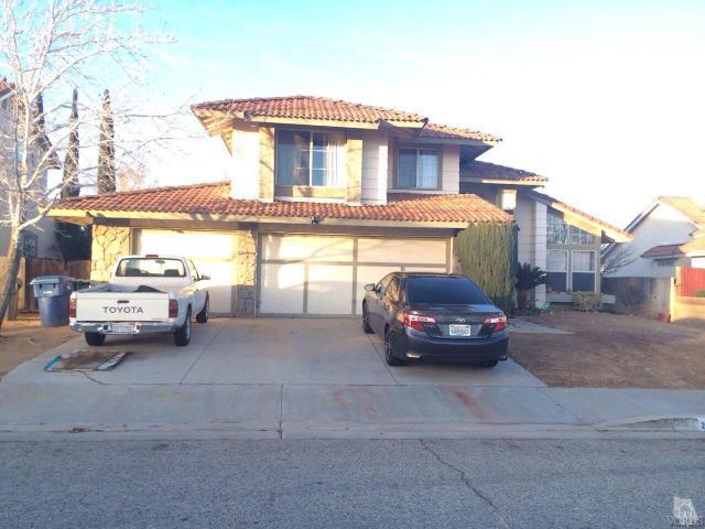 2305 E Avenue R12, Palmdale, CA 93550