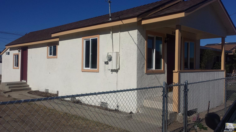 109 N Grant Ave, Oxnard, CA