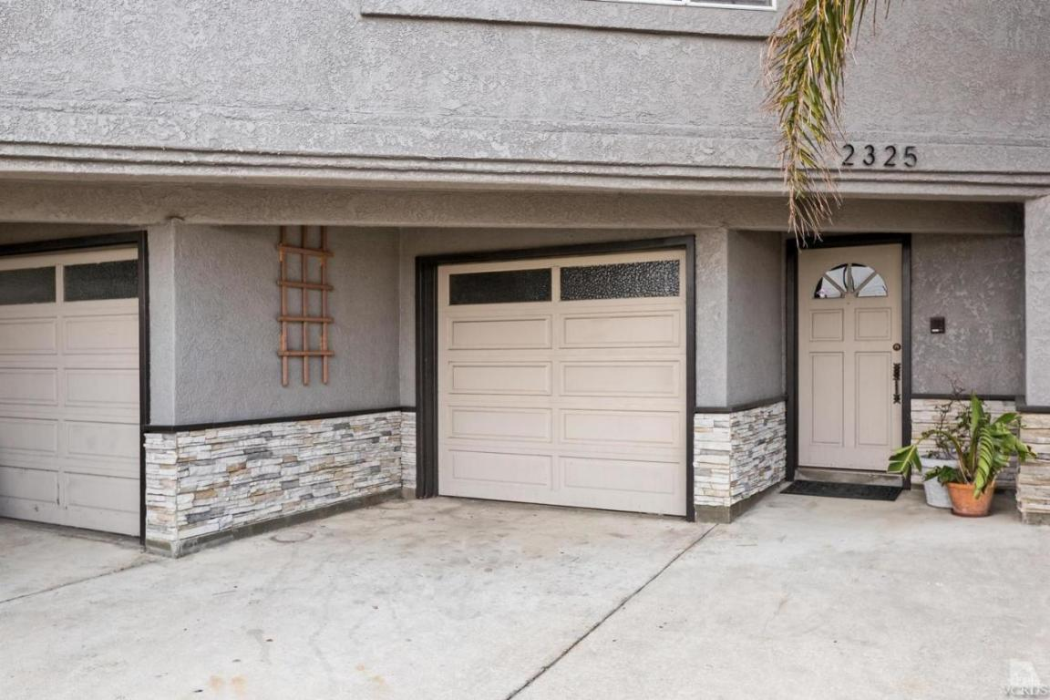 2325 Panama Drive, Oxnard, CA 93035