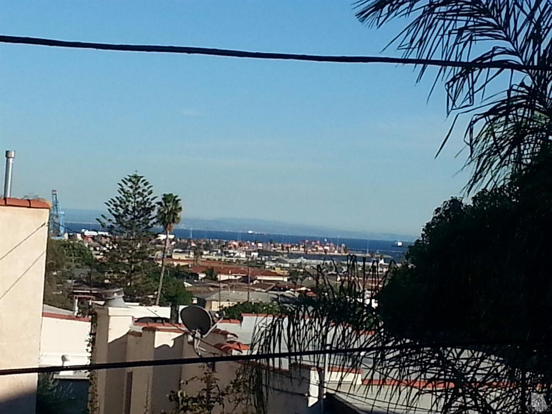 935 W 13th Street St #APT 3, San Pedro, CA