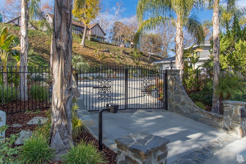 3663 Golden Leaf Dr, Westlake Village, CA