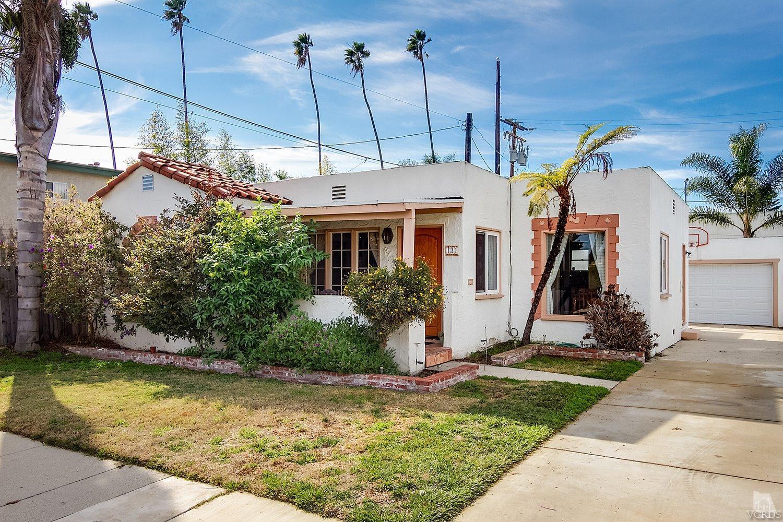 131 S Emma Ave, Ventura, CA
