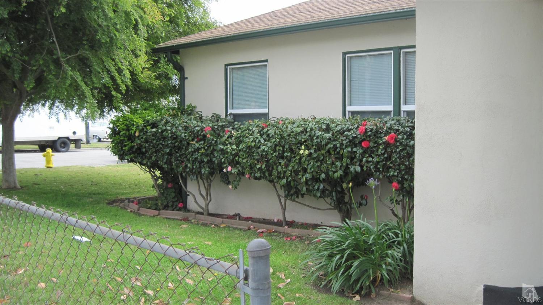 3540 Loma Vista Rd, Ventura, CA