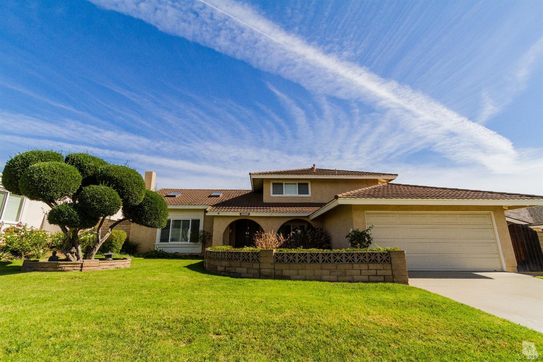 2230 Chelsey Ct, Camarillo, CA