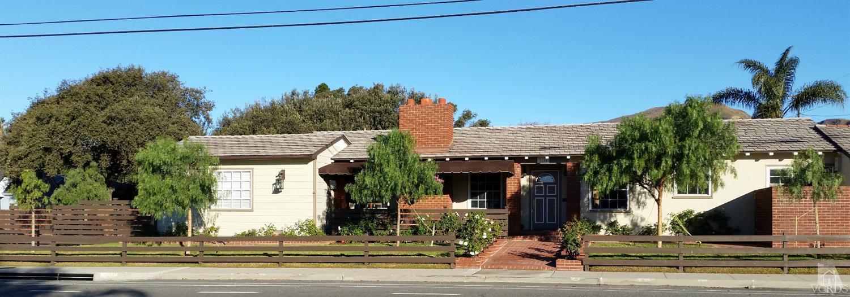 3745 Loma Vista Rd, Ventura, CA