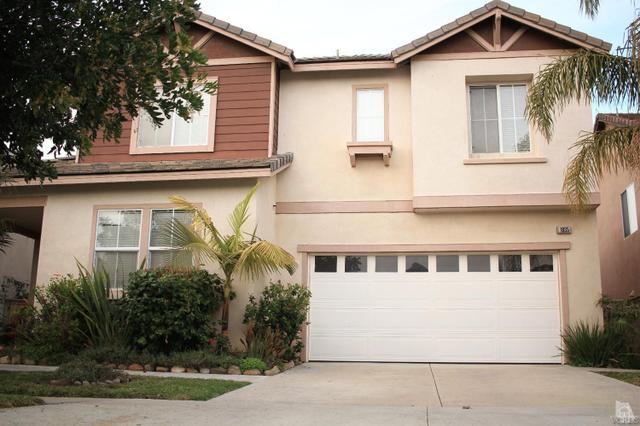 1635 Urbana Ln, Oxnard, CA