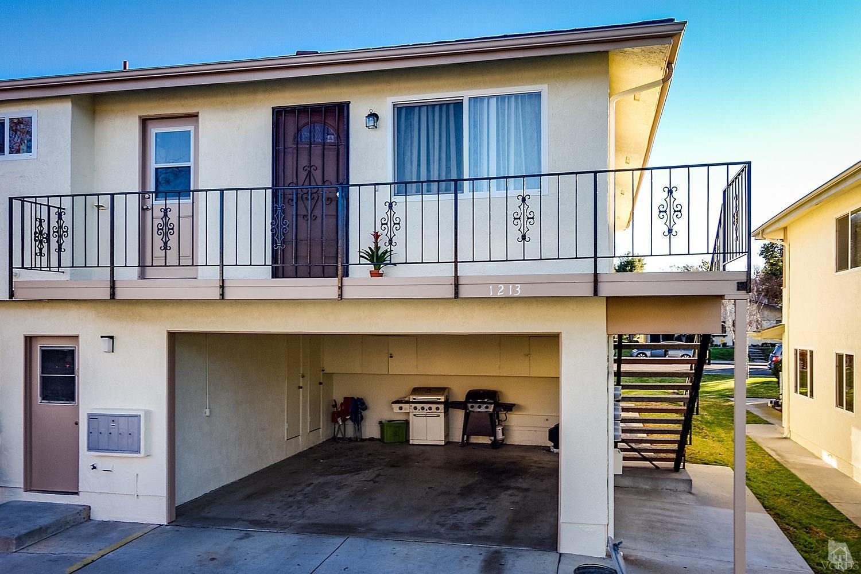 1213 Chalmette Ave Ave, Ventura, CA