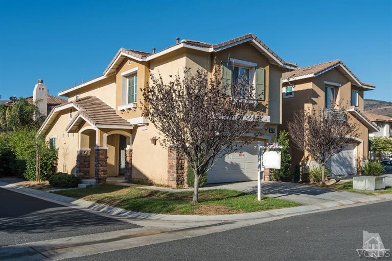 463 Arborwood St, Fillmore, CA
