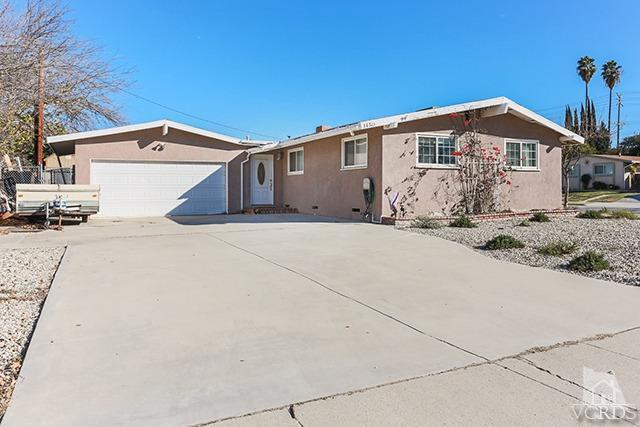1450 4th St, Simi Valley, CA