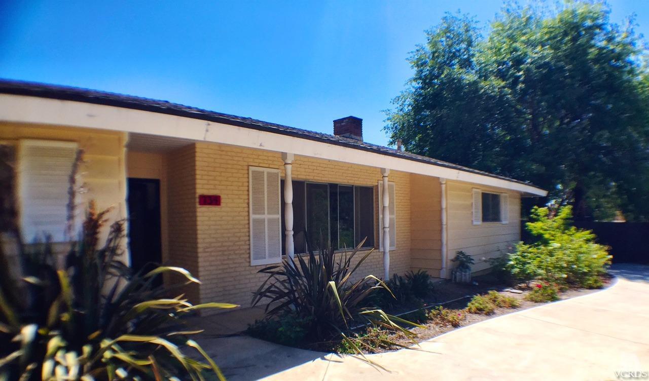 734 Morelia Ct, Thousand Oaks, CA