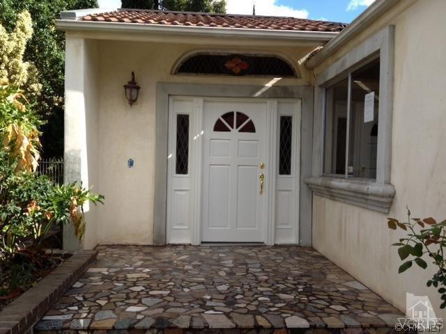 15042 Valleyheart Dr, Sherman Oaks, CA