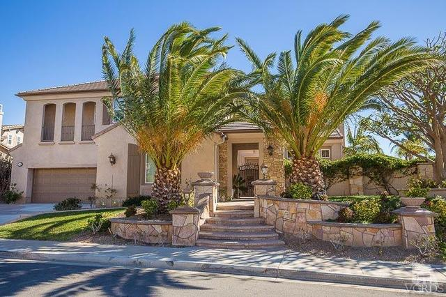2742 Reflections Ln, Simi Valley, CA 93065