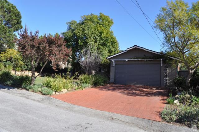 746 Westmont Rd, Santa Barbara CA 93108