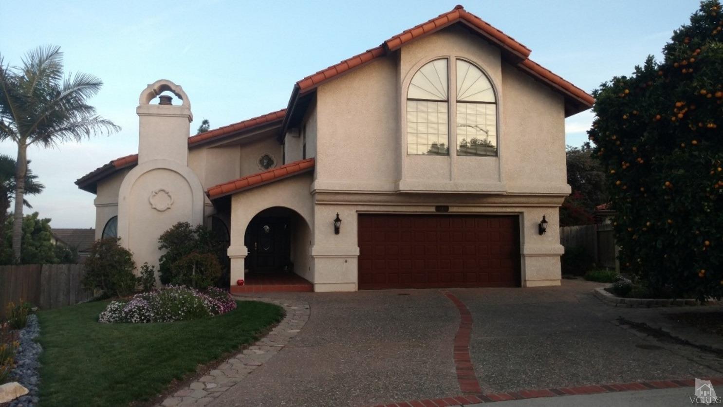 889 Casitas Ct, San Luis Obispo, CA