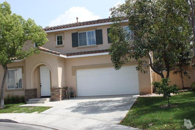 79 Ashford, Irvine, CA