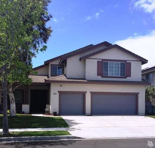 2471 Ivory Way, Oxnard, CA 93036