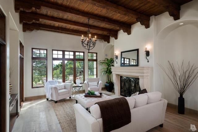 1754 Prospect Ave, Santa Barbara CA 93103