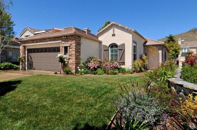 4959 Via Aurora, Thousand Oaks, CA 91320