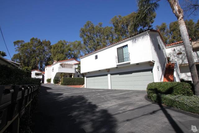 521 Anapamu St #APT 7-C, Santa Barbara CA 93103