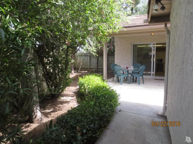 1130 Canterford Cir, Westlake Village, CA 91361