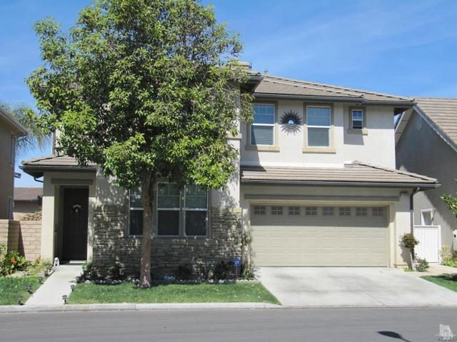 1129 Oleander Way, Simi Valley, CA