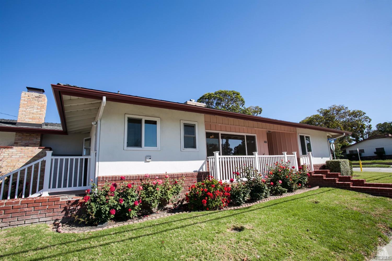 3845 Loma Vista Rd, Ventura, CA
