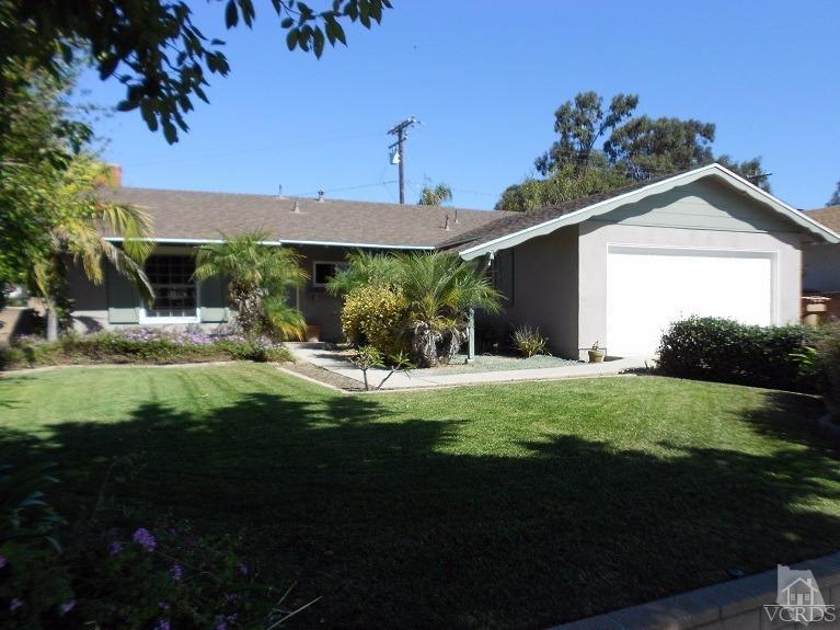 4981 Aurora Dr, Ventura, CA