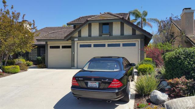 3953 Weeping Willow Dr, Moorpark, CA 93021