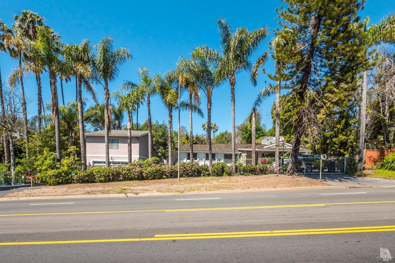 11595 W Sunset Blvd, Los Angeles, CA