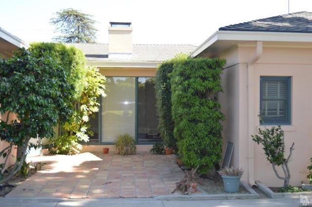 11565 W Telegraph Rd, Santa Paula, CA 93060