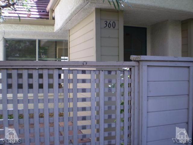 360 Via Colinas, Westlake Village, CA 91362
