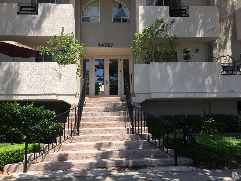 14727 Magnolia Blvd #APT 119, Sherman Oaks, CA