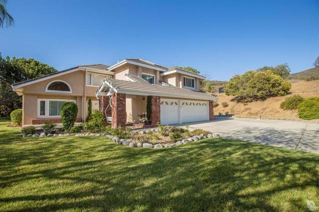 782 Spring Canyon Pl, Newbury Park, CA 91320