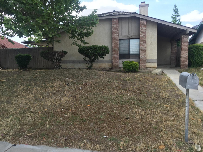 3821 White Ln, Bakersfield, CA